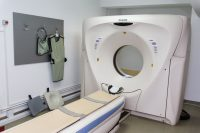 CT - Tomograf Diagnosis Turda